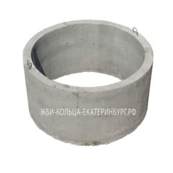 Бетонное кольцо 7885