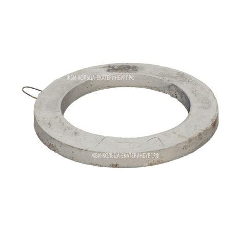 Опорное кольцо 7879