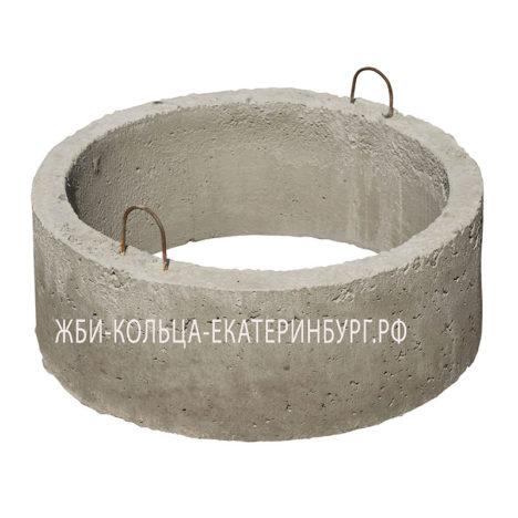 Бетонное кольцо 7882