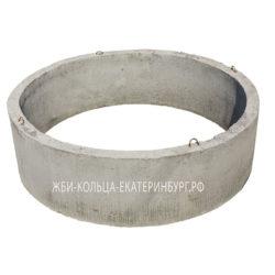 Бетонное кольцо 7894