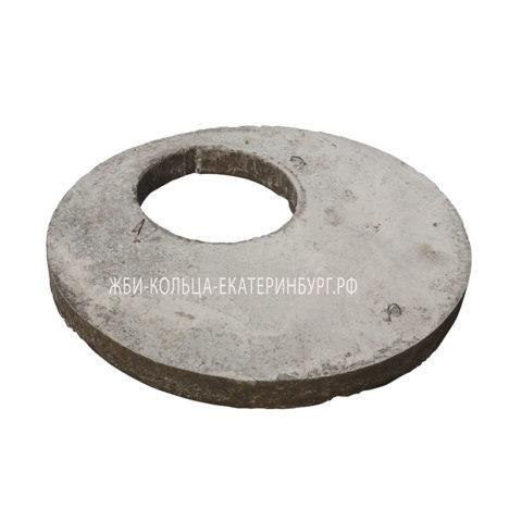 Плита перекрытия 7943