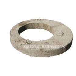 Бетонное кольцо 7957